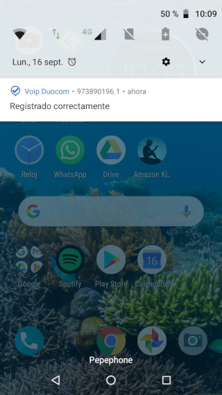 Voip android notificacion permanente.jpg