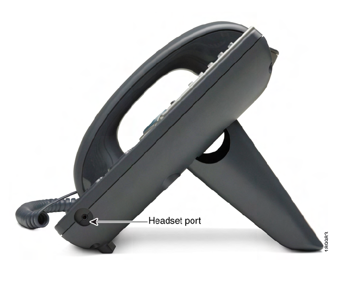 Cisco spa headset.png
